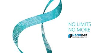 nanocad 35 ключ