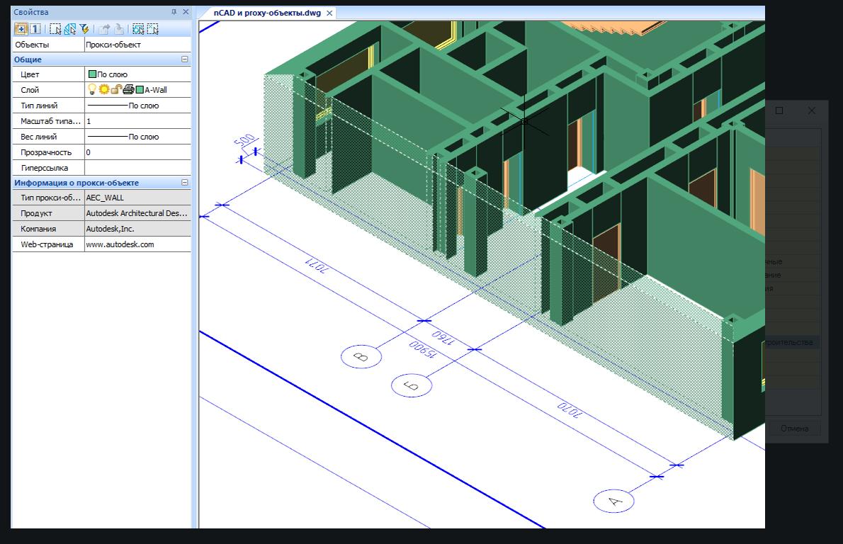 Restaurant Floor Plan Maker Exelent Free Online Drafting Software Embellishment The